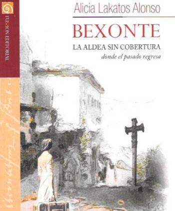 Bexonte